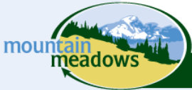 MountainMeadows_logo.jpg