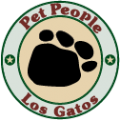 medium_Pet-People-Website-02.png